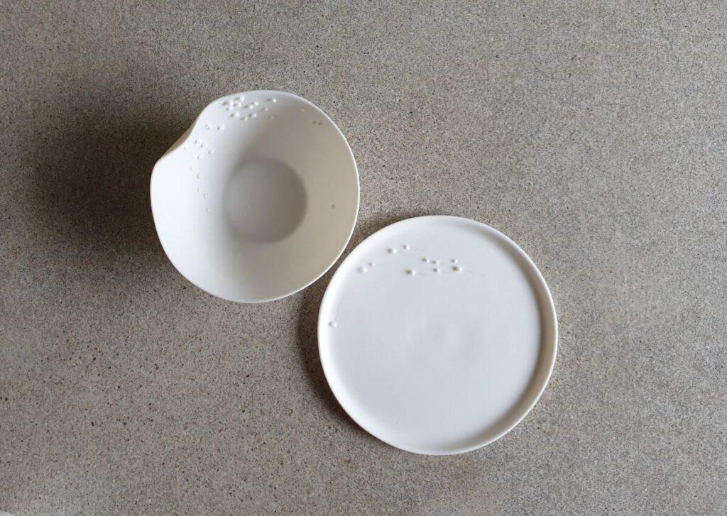 20200930 100451 rotated e1605479752231 Atelier für Porzellangestaltung